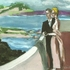 20110605033349-couple_terrace_by_sea_3000001