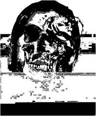HUMAN/COMPUTER sez STEAL_ART, Jon Cates