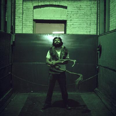 20110606125041-ursula_sokolowska_juan_chavez_at_his_studio_pilsen_chicago