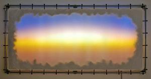 20110607134854-sunset