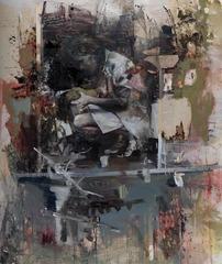 Hand, Daniel Pitin