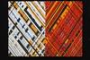 20110608173635-paintings_092