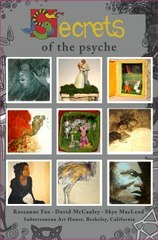 20110609155923-secrets_of_the_psyche