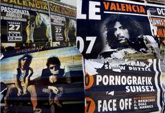 20110609194145-valencia-posters-lo