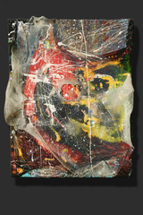 20110816115532-untitled_22_x_34__inches_mixed_media