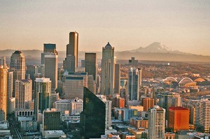 20110612105018-seattle_rainier