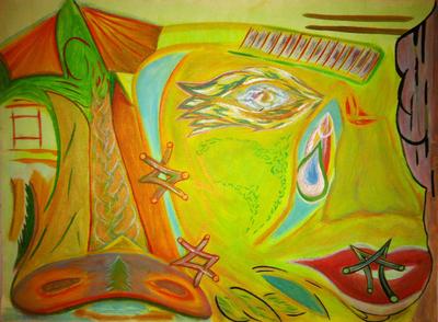 20110619135403-________________________schizophrenia___asteroid__