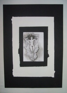 20120318134556-woman_on_surrealistic_floor_55x73cm_including_frame_and_mirror_plates
