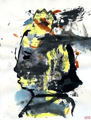 Untitled, Jay Batlle