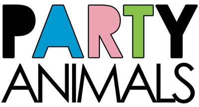 20110613120607-party_animal_logo