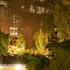 20110613150009-13_in_the_oracles_garden