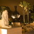 20110613150207-16_sleepless_sentries