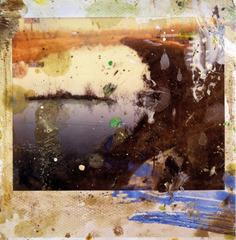 Untitled, Liu Wei