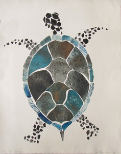 20110614044816-blue-turtle_