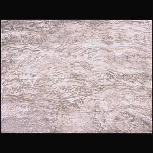 20110614112741-terra_viii
