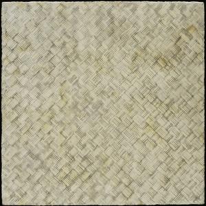 20110614113903-weavings__2011___24_in