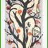 Akio_fruit_tree_web