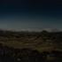 Petros_landscape_eritrea