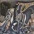 20110617082102-armageddon