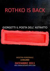 20110629143449-mostra_giorgetti_milano