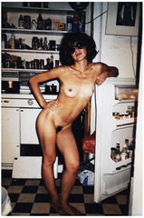 Kitchen, jesper haynes