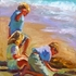 20110620170322-summer_play_16x20_oil