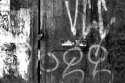20110620181231-door_abstract_small
