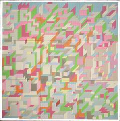 Composition 6.1.1, Tom Burtonwood