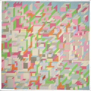20110620183813-composition_6_1_1