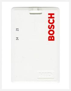 20110620214412-card_smaller