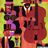 20110621125123-musicians-trio-print_this