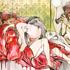 20110621154647-philkim_-_le_d_jeuner_sur_le_kimono