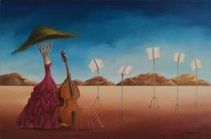 20110621163603-concerto_silente_20x30_oil_on_canvas_2011