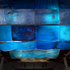 20110622145622-blakeneysanford_22buildingswell_22july2010-2__photo-nickreinhardt_reinhardtphoto