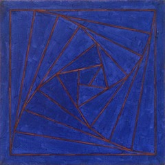 Untitled,Charles Arnoldi