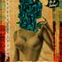20110623122252-adorn_d_with_sculptures