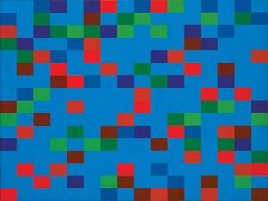 20110623125004-benjamink__7_1972