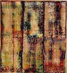 Spectrum, Jerrold Burchman