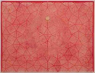 Homage to Buckminster Fuller , Tom Wudl