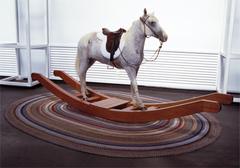 Rockinghorsewinner
