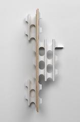 Untitled (08-01), Richard Rezac
