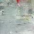 20110624084047-30_torches_in_the_underground_46x34