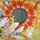 20110625205429-bees_and_sunflowers