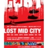 Lost_midcity_exhibit