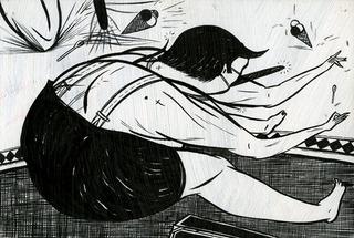 , Ivonne Dippmann