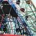 20110628125810-photo_33_