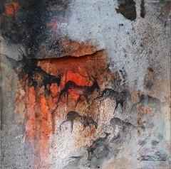 20110628192038-antelope_migration_x-158_edited-1