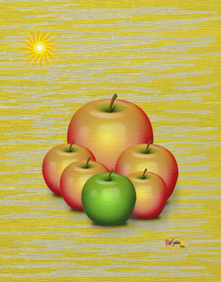 20120728225830-all_about_apples_300