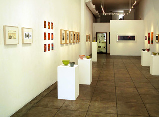 Couturier Gallery,