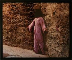 Possessed Series, Shirin Neshat